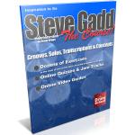 Steve-Gadd-Course-copy