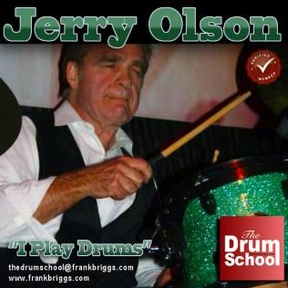 Jerry Olson-master