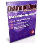Diamond-Dust-Course-3Dsm