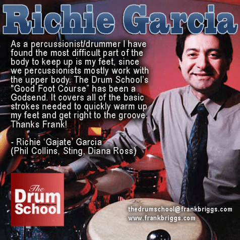 Richie-Garcia-2-Drumschool-master