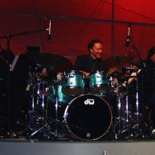 Lunesta Launch 2004