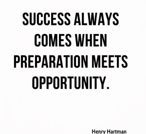 henry-hartman-quote-success-always-comes-when-preparation-meets