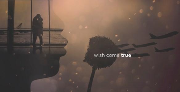 wishcometrue