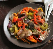 paleo-diet-steak-dinner-featured