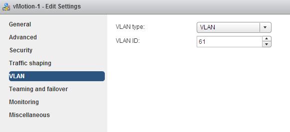 04-VLAN-ID