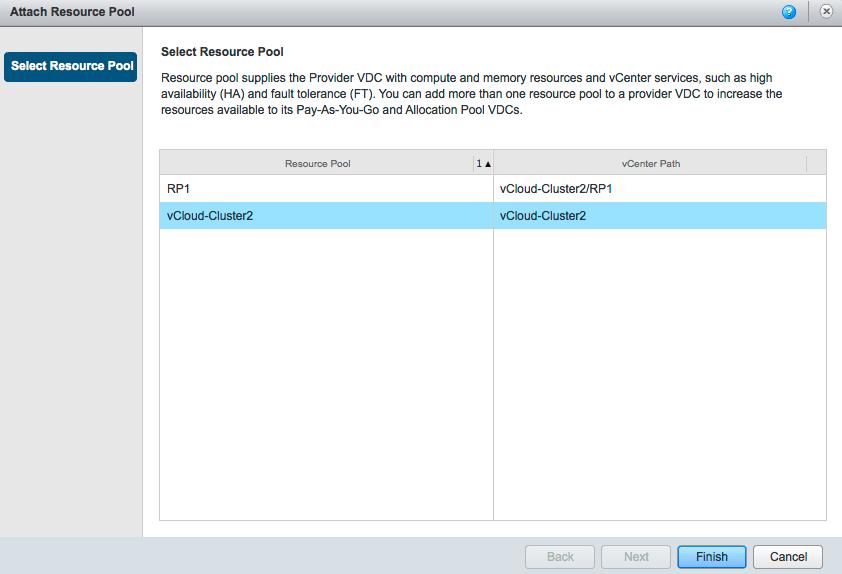 05-Select-resource-pool