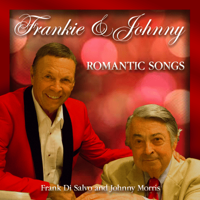 Frankie & Johnny Romantic Songs