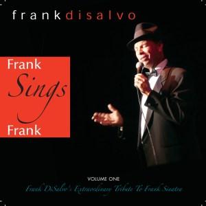 Frank Sings Frank - Volume I