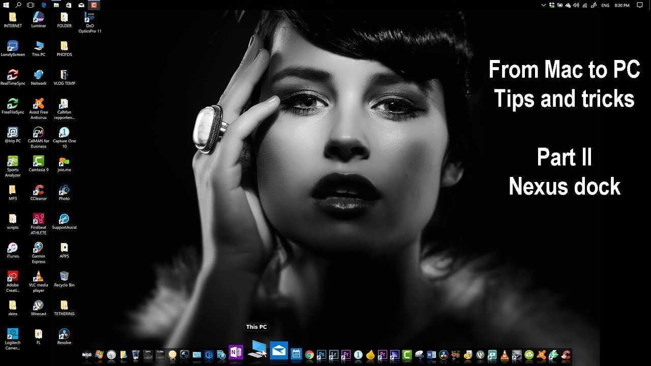 nexus 2 for free mac