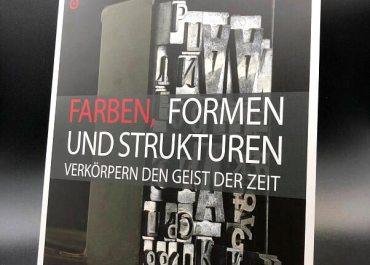 FDM Folder