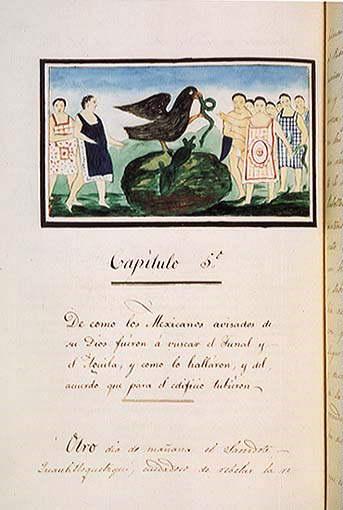 Durán Codex