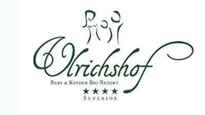 Ulrichshof in Rimbach