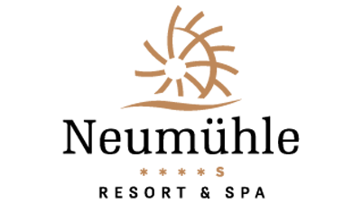 neumuehle resort 4c blk