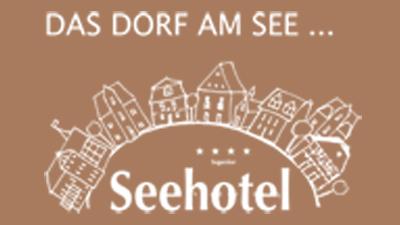 seehotel niedernberg w 160