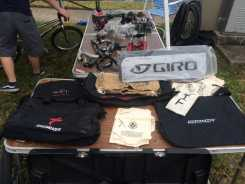 FrankenBike Austin # 137: December 31, 2016 from 10am-4pm @ University Cyclery
