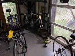 FrankenBike Austin # 142: May 27, 2017, 10am-4pm @ Yellow Bike Project