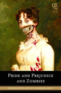 pride_prejudice_zombies_l-196x300