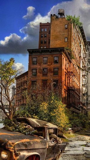 new_york_apocalypse_ruins_building_25376_1080x1920