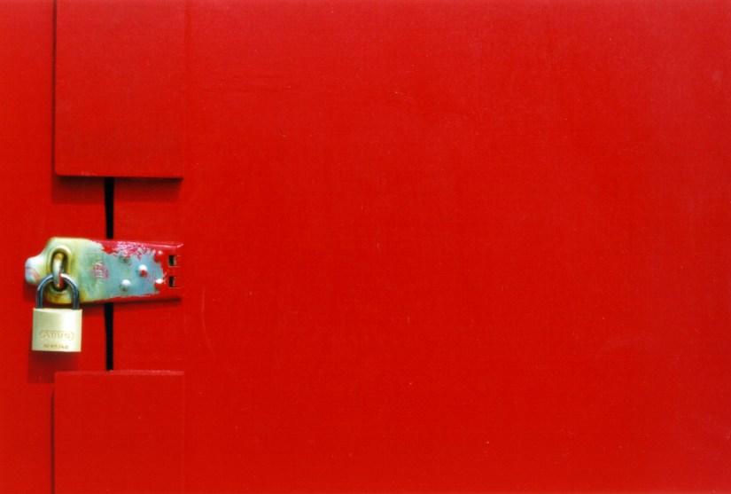 © Jeroen Visser on FreeImages.com