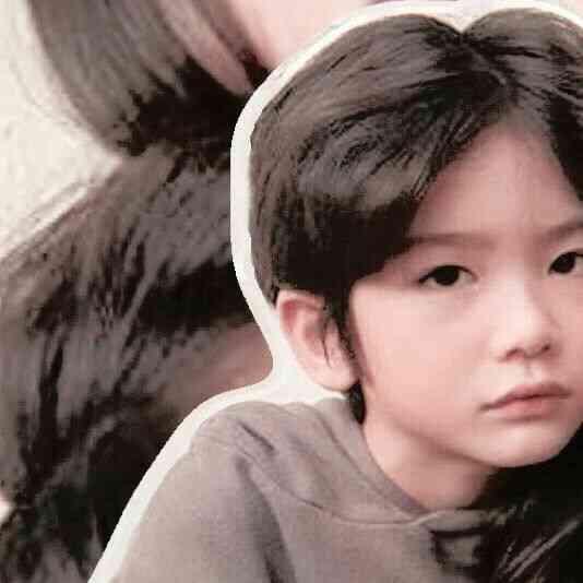 20+ trend terbaru foto profil wa sedih cowok. Pp Couple Terpisah Anak Kecil Viral Di Tiktok Frankenstein45 Com