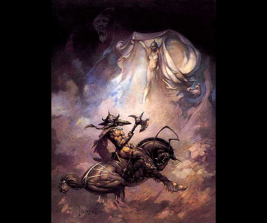https://i1.wp.com/frankfrazetta.net/images/Frank%20Frazetta-Apparition.jpg