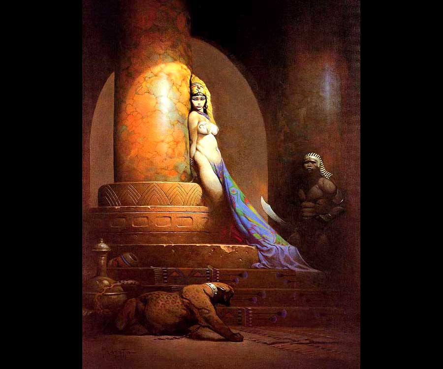 https://i1.wp.com/frankfrazetta.net/images/Frank%20Frazetta-Egyption%20Queen.jpg