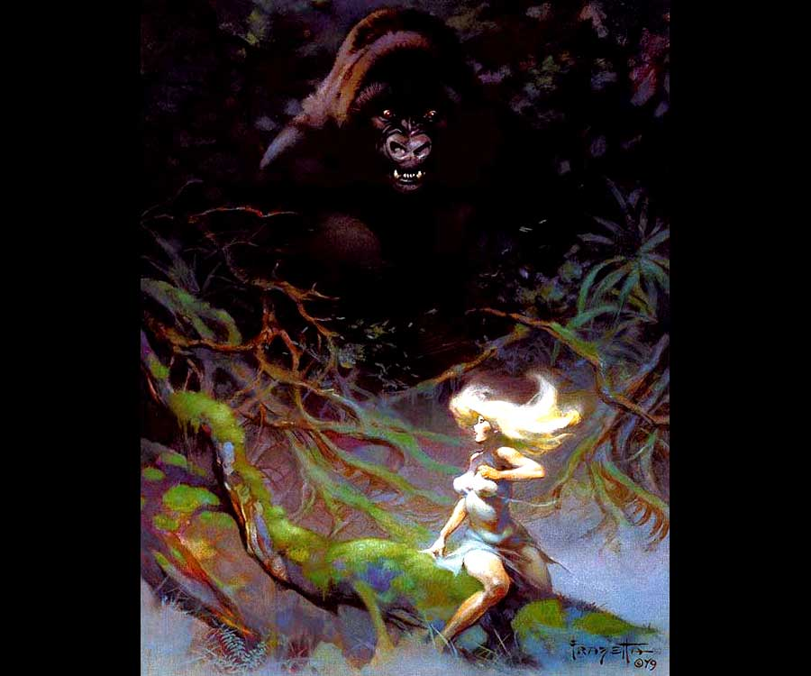 https://i1.wp.com/frankfrazetta.net/images/Frank%20Frazetta-King%20Kong.jpg