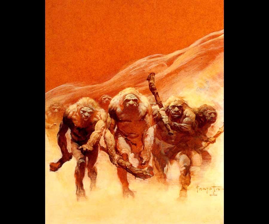 https://i1.wp.com/frankfrazetta.net/images/Frank%20Frazetta-Neanderthal.jpg