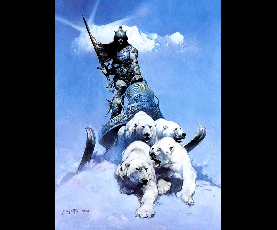 https://i1.wp.com/frankfrazetta.net/images/Frank%20Frazetta-Silver%20Warrior.jpg
