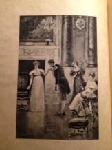 Frontispiece, Volume II