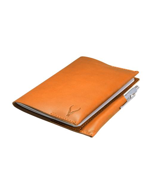 A6_journal_Tan02