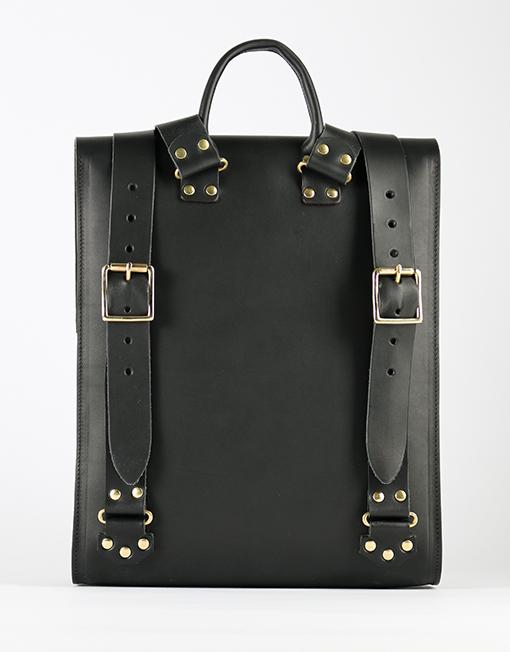 FH_Backpack_S012.2 LR