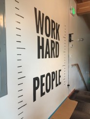 work-hard-and-be-nice-to-people-5