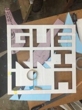hand-cut-acrylic-signs_guerrilla