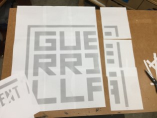 hand-cut-acrylic-signs_pattern-5