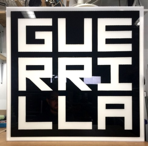hand-cut-acrylic-signs_guerrilla-featured