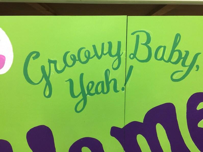 groovy-baby-2