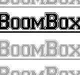 boombox catelmella brescia