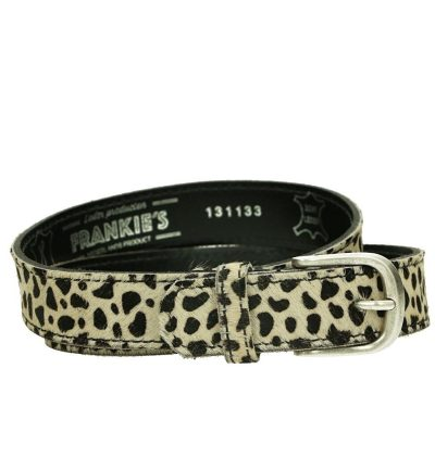 Johannesburg Dalmatiër Frankies