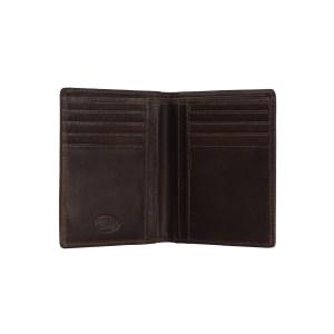 leren portemonnee bruin-andy-1
