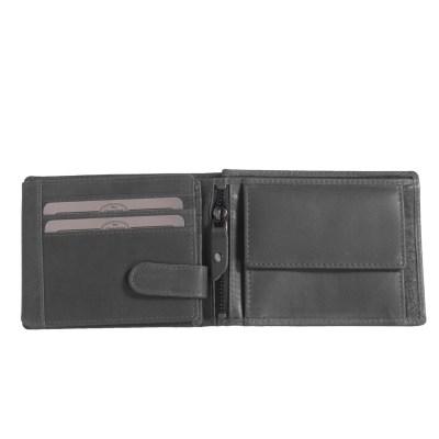 leren portemonnee zwart-marion-rfid-1