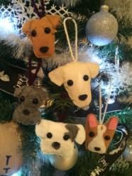 dog-felt-ornaments-ici-xmas