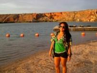 Lea Lake