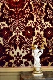 Biltmore King Louis XV Room