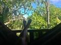Hammock View at Casa Caribe