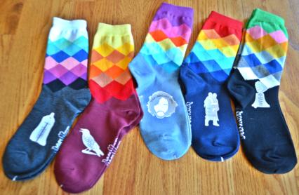 got-socks-ici-diy