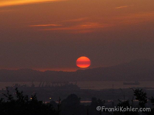 01-01-sunset-1