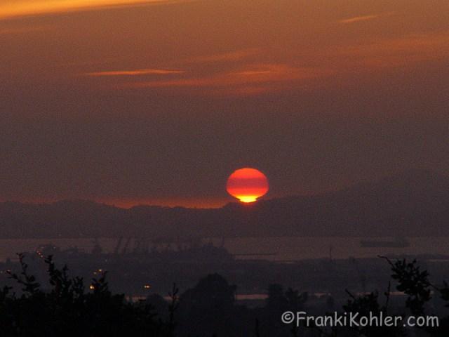 02-02-sunset-2