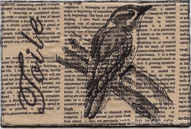 Rnd16-Toile-Downy-Woodpecker