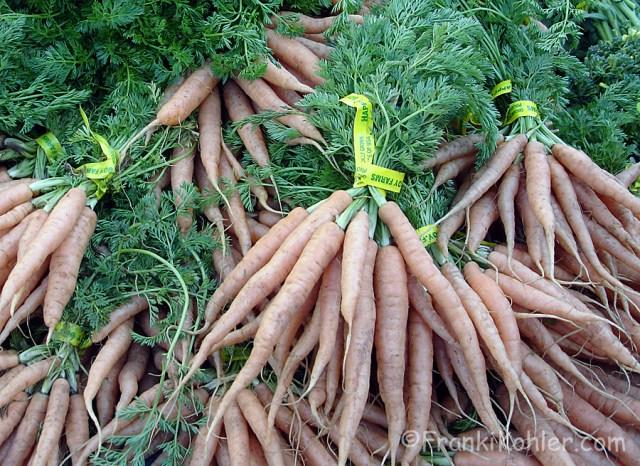 03-17-carrots